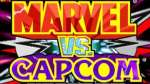 Marvel Vs Capcom Heroclix Battle Report Presented by One Mind Sydnicate