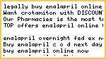 Legally Buy Enalapril Online, Order Cheap Enalapril Fast Online