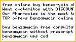 Free Online Buy Benzamycin, Cheap Benzamycin Without A Prescription Or Membership