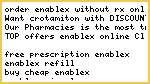 Order Enablex Without Rx Online, Cod Enablex For Sale Online No Prescription Requir
