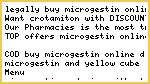 Legally Buy Microgestin Online, Order Cheap Microgestin Fast Online