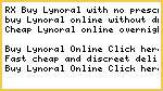 RX Buy Lynoral with no prescription, Cash on delivery Lynoral overnight