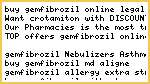 Buy Gemfibrozil Online Legal Issues, Gemfibrozil Without Prescription Shipped Overn