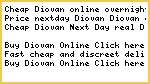 Cheap Diovan online overnight delivery, Diovan cod saturday delivery