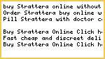 buy Strattera online without dr approval, Strattera without rx