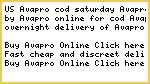 US Avapro cod saturday, Avapro non prescription fedex overnight free,