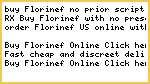 buy Florinef no prior script overnight, us Florinef fedex, Florinef no dr