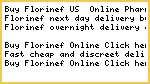 Buy Florinef US - Online Pharmacy -> Buy Florinef Medication