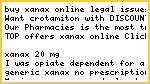 Buy Xanax Online Legal Issues, Xanax Without Prescription Shipped Overnight Express