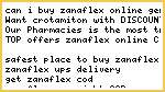 Can I Buy Zanaflex Online, Generic Zanaflex From Usa Cash On Delivery