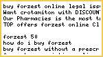 Buy Forzest Online Legal Issues, Forzest Without Prescription Shipped Overnight Exp