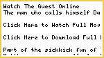Watch-Online The Guest Full Length hq Now