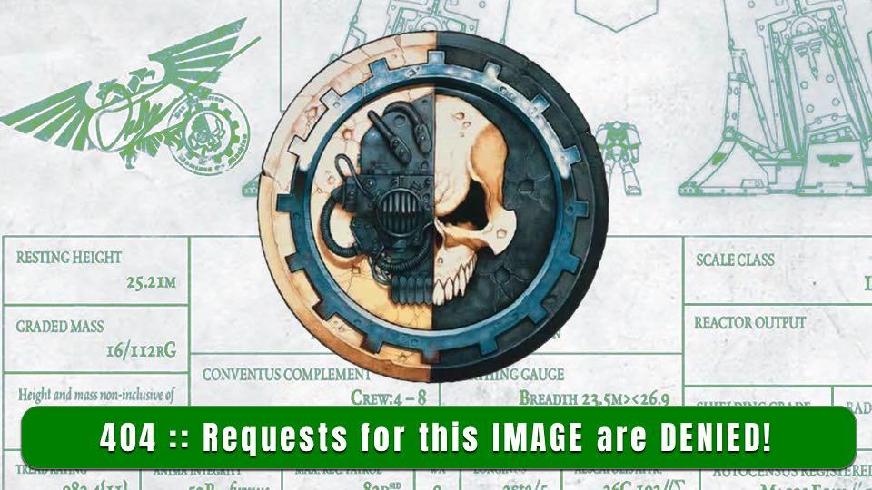 putlocker- Watch Divergent Online here in hq