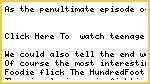 @#Tarrif#@Watch Teenage Mutant Ninja Turtles Movie Online Free Megashare