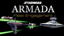 Fleet Engagement