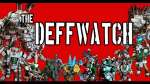 The Deffwatch A-Team Teaser Trailer