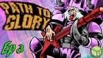 Warhammer 40k Path to Glory Khorne vs Slaanesh Convergence of Anarchea - Ep 3 The Fickle Blade