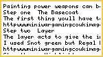 MiniTut - Power Weapons Els Way