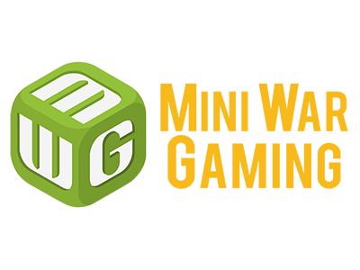 Exclusive Silver Vault Member Discounts Miniwargaming Check our latest battlefoam vouchers and deals including: exclusive silver vault member discounts